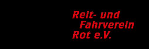 Reitverein Rot