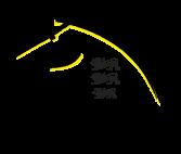 Pferdesportverband-BW_Logo