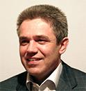 Ingo Geider