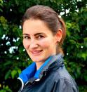 Liza Garbrecht