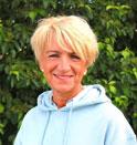 Marion Steinhauser