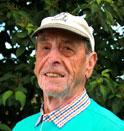 Dieter Gaschler